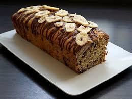 schoko bananenkuchen