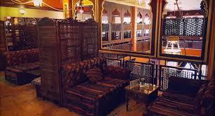 speisekarte sehraya shisha lounge berlin ansehen