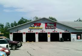 Oreillys Auto Parts Store Near Me - Cheap Grocery List For One Oreilly Auto Parts 2016 Annual Report 2018 Electronics Store 2802 S Buckner Oreilly Auto Parts Deals Cherry Berry Coupon Coupon Oreilly Auto Parts The 66th Autorama O Reilly Code Car Repair 23840 Fm1314 Porter Tx Mobil 1 Syn Motor Oil Tacoma World Vancouver Philliescom Shop