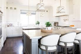 Kitchen Cabinet Hardware Pulls Placement by Hardware Placement Guide U2014 Studio Mcgee