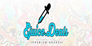 EJuice Deals Coupon Code! 20% Off! - Vaping Cheap Deals Cheapeliquid Hashtag On Twitter Latest Ejuiceconnect Coupon Codes August2019 Get 30 Off Ejuices Com Coupon Code Australia Archives Coupons Discount Sydney Vape Club Malaysia Best Online Shop For Ejuices Pod Systems Ejuice Connect 20 Savings Site Wide Last Day To Save Milled Followup Warning Ejuice Connect Deals Cheap Mods Atomizers Ejuice Accsories More Tasty Cloud Vape Co La Blowout Memorial Weekend Sales Big Treats Ejuice By Marina 120ml Vapesocietysupply Discover Handy Cyber Monday Offers Before Supplies Running Out