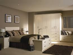 Stunning Ideas Bedroom Design Uk With Nifty Fascinating On Home