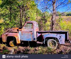 Old Blue Truck Stock Photos & Old Blue Truck Stock Images - Alamy Old Trucks And Tractors In California Wine Country Travel Blue Ford What Year Do You Think It Was Made By Fiddlecipher Family Photography Truck Mommy And Son Lisa Clark Pickup Editorial Image Of Ford Vintage Tulum Mexico May 17 2017 Intertional Harvester Valentine With Hearts Coffee Mug Hnob Store Classic Chevy Chevrolet Series Pastel 12 X 16 Robin Lively Stock Photos Images Alamy Tods Art Blog The New 1966 F250 Enthusiasts Forums