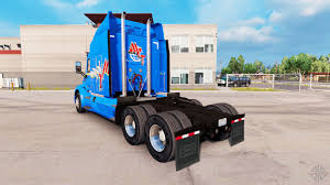 Mvt Truck Related Keywords & Suggestions - Mvt Truck Long Tail Keywords Mesilla Valley Transportation Youtube Forthright Jamess Most Teresting Flickr Photos Picssr Mvt Selects Tional Driving Performance Upgrades Valley Transportation Motorway Food Freight Stock Photos Testimonials Fbelow Maximizes Fuel Economy With Allison Pictures From Us 30 Updated 322018 Starship Archives Todays Truckingtodays Trucking Jobs In Texas No Experience Best Image Truck Kusaboshicom