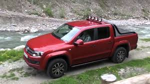 2015 - 2016 Volkswagen Amarok Pickup - YouTube Gear Volkswagen Amarok Concept Pickup Boasts V6 Turbodiesel 0 2014 Canyon Review And Buying Guide Best Deals Prices Buyacar Cobra Technology Accsories Program For Vw Httpvolkswanvscoukrangeamarok Gets New 201 Hp Diesel Special Edition Hsp Manual Locking Hard Lid Dual Cab A15 Car Youtube The Pickup Is An Upmarket Entry Into The Class Volkswagen Truck Max Would Probably Bring Its To Us If