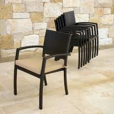Big Lots Dining Room Sets by Dining Chair Salerno Espresso Wood Dining Chair Espresso Dining