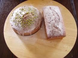 kuchen zitronenkuchen