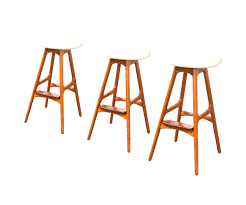 Bar Stools : Upholstered Bar Stools With Backs Bar Stools Pottery ... Unique Oval Shaped Shower Curtain Rod Stall Curtains Mirrors Full Length Floor Mirror Ikea Standing At Bed Bath And Beyond Bathroom Decoration Valance Ideas Sets Decor Pb Kids Pottery Barn Blackout Kitchen Diy Island Plywood Countertop Lighting Ten June Living Room Tweak List A New Rug Ding Table With Bench Seat Chairs Desk Chair Best Amazon Office Without Wheels Walmart White On Sale Kenya Swank