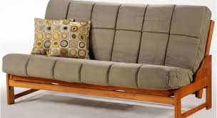 Balkarp Sofa Bed Assembly Instructions by Futon Ikea Exarby Sofa Bed Beds U Futons Ikea Assembly