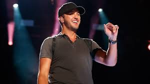 Luke Bryan Videos | Contactmusic.com Luke Bryan We Rode In Trucks Cover By Josh Brock Youtube We Rode In Trucks Luke Bryan Music 3 Pinterest Bryans Dodge Ram Real Rams Top 25 Songs Updated April 2018 Muxic Beats Taps Sam Hunt And Blake Shelton For Crash My Playa Country Man On Itunes Guitar Lesson Chord Chart Capo 4th Tidal Listen To Videos Contactmusiccom Brings Kill The Lights Tour Pnc Bank Arts Center The Music Works
