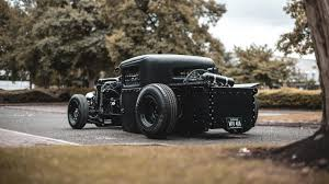 100 Rat Rod Trucks Pictures 1929 Ford Model A Pickup Kyle Hands Stunning Hot Rod
