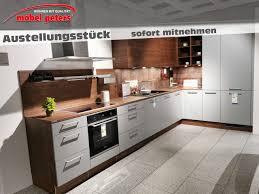 moderne und gemütliche küche möbel peters ihr spezialist