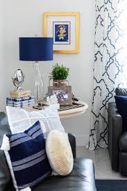 100 Coco Interior Design Portfolio Gallery