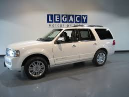 Used Cars Akron - Used Trucks And SUVs! Legacy Motors Of Akron ... Thread Of The Day Nextgen Lincoln Navigator What Should Change The 2015 Is A Big Luxurious American Value Ford Recalls 2018 Trucks And Suvs For Possible Unintended Movement Silver Lincoln Navigator Jeeps Car Pictures By Shipping Rates Services Used 2007 Lincoln Navigator Parts Cars Youngs Auto Center Skateboard Home Facebook Dubsandtirescom 26 Inch Velocity Vw12 Machine Black Wheels 2008 An Insanely Hot Seller Even At 100k Pin Dave On Best Cars Pinterest Matte Black Dream Its As Good Youve Heard Especially In Has Already Sold 11 Million So Far This Year