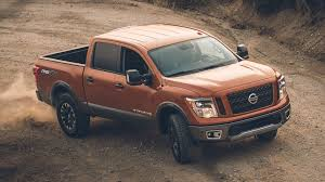 2019 Nissan Titan Gains New Infotainment And Audio Systems - Motor Trend 3 12 Alpine Type Rs Car Stereo Pinterest Cars Audio And Sound Quality System 1965 C10 The 1947 Present Chevrolet Gmc How To Build A Custom Sound System In 2 Days Youtube 1 Packaged For 072019 Toyota Tundra Crewmax Leo Meyer Sonic Booms Putting 8 Of The Best Systems Test Why Do We Hate Our Fotainment Systems So Much Bestride Beginners Guide Waze Now Comes In Your Infotainment Wired Shades Competion Truck Customization