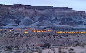 100 Utah Luxury Resorts The Worlds 50 Most Unusual Hotels Telegraph Travel