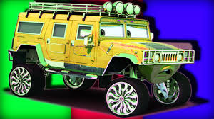 Monster Truck - Hummer Truck For Children - Kids Truck Cartoon ... Cost To Ship A Hummer Uship Hummer Track Cars And Trucks Pinterest Review 2009 Hummer H3t Alpha Photo Gallery Autoblog Custom Lifted H2 For Sale Sut In Lebanon Family Vans Car Shipping Rates Services H1 Image Hummertruckslogoblemjpg Midnight Club Wiki Fandom Games Today Nationwide Autotrader Cool Truck For At Original On Cars Design Ideas With Hd Wikipedia Monster Amazing Photo Gallery Some Information