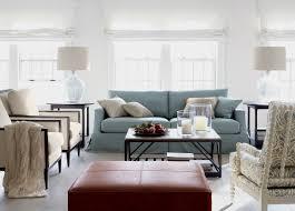 Ethan Allen Bennett Sofa Dimensions by Brant Chair Ethan Allen