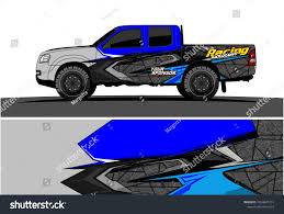 Truck Graphic Vector Racing Background Truck Stock Vector 1054801751 ... Moving Truck Graphic Free Download Best On Cstruction Icon Flat Design Stock Vector Art More Icon Delivery And Shipping Graphic Image Torn Ford F150 Decals Side Bed 4x4 Mudslinger Ripped Style By Element Of Logistics Premium Car Detailing Owensboro Tri State Auto Restylers Line Concept Crash 092017 Dodge Ram 1500 Ram Rocker Strobe 3m Carbon Fiber Tears Vinyl Xtreme Digital Graphix 092018 Hustle Hood Spears Spikes Pin Stripe Speeding Getty Images Cartoon Man Delivery Truck Royalty