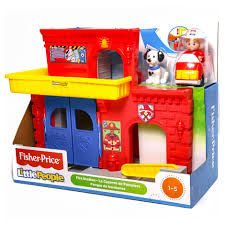 Fisher Price Little People Fire Station | Samko And Miko Toy Warehouse Little People Lift N Lower Fire Truck Shop Toddler Power Wheels Paw Patrol Battery Ride On 6 Volt Fisher Price Music Parade On Vehicle Craigslist Fire Truck Best Discount Fisher Price Lil Rideon Amazoncouk Toys Games Firetruck Engine Moving 12 Rideon For Toddlers And Preschoolers Fireman Sam Driving The Mattel 2007 Youtube Powered Ride In Dunfermline Fife Gumtree