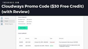 Cloudways Promo Code How To Create Coupon Code In Magento Store Can I Add A Coupon Code Or Voucher Honey Cloudways Promo Voucherify Promotion Management Software For Digital Teams Vultr And Free Trial Information 2019 Detailed Review 100 Working Codes Google Cloud Brandvoice The Problem With Native
