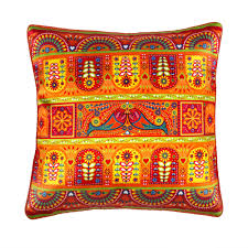 Truck Art Cushion Cover - Kolorobia Art In Life Claus Muller Pakistani Truck Art Project Car Guy Chronicles Truck Art In South Asia Wikipedia Simran Monga Doodle Doo Pakistani Art Meyree Jaan Pakistan Seeking Paradise The Image And Reality Of Truck Herald Photos Insider Tradition Trundles Along Newsweek Middle East Indian Pimped Up Rides Media India Group Seamless Pattern Pakistani Vector Image Wedding Cardframe On Behance