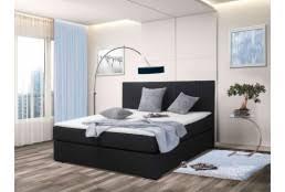komplettes schlafzimmer unter 1500 poco onlineshop