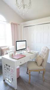Office : Home Office Redesign Home & Office Office Room Interior ... Home Office Desk Fniture Amaze Designer Desks 13 Home Office Sets Interior Design Ideas Wood For Small Spaces With Keyboard Tray Drawer 115 At Offices Good L Shaped Two File Drawers Best Awesome Modern Delightful Great 125 Space