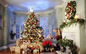 Itwinkle Christmas Tree by My Thoughts In Rhyme A Christmas Tree U0027s Wish