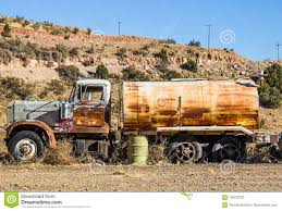 Vintage Rusty Tanker Truck Stock Photo. Image Of Rims - 108735702 Rugerforumcom View Topic Old Cars And Trucks Dutchers Inc Heavy Duty Rollback Ledwell See Our Truck Parts Salvage Yard John Story Equipment Diamond T Semi Junkyard Find Youtube Knoxville Intertional Lonestar Trucks Tpi Big Dog Sales Engine Yards Tent Photos Ceciliadevalcom 2006 8600 For Sale Hudson Co 27219 Carolina Used