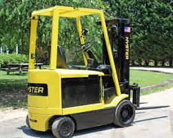 Hyster E45Z Electric Forklift With Video | Piedmont Forklifts Hyster H100xm For Sale Clarence New York Year 2003 Used Hyster H35ft Lpg 4 Whl Counterbalanced Forklift 10t For Sale 6500 Lb H65xm Pneumatic St Louis Mccall Handling Company E45z33 Mr Ltd 5000 Pound S50e 118 Lift Height Sideshifter Parts Truck K10h 1t Used Electric Order Picker B460t01585h Forklifts H2025ct Pdf Catalogue Technical Documentation Brochure 5500 H55xm En Briggs Equipment S180xl Forklift Trucks Others Price