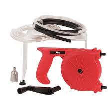 Oil Rain Lamp Pump by Ace Hand Pump Kit 0396 Speciality Pumps U0026 Accessories Ace