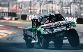 Round 2 Of The Australian Stadium Super Trucks In Perth - Shannons Club Robby Gordons Stadium Super Trucks Sst Los Angeles Colisuem Pre Bittntsponsored Female Racer Rocks Super In Toronto 2017 Dirtcomp Wall Calendar Dirtcomp Magazine For Perth Adrian Chambers Motsports Truck Race 2 Hlights Youtube Automatters More Matthew Brabham At The Toyo Tires Australia Guide Tms Adds Stadium Trucks To Race Schedule Texas Motor Forza 6 Discussion Motsport Forums Las Vegas Gordon 3 Alaide 500 Schedule