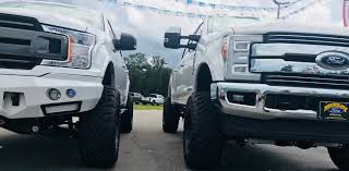 Home Of The Lifted Trucks | Murray Ford Of Starke Specials Starke, FL 52018 Ford F150 6inch Suspension Lift Kit By Rough Country Benefits Of Driving A Lifted Truck Kentwood In Edmton Ab Trucks Ewalds Venus Pin Hector Garcia On Nice Ford Trucks Pinterest 2015 Ford F250 Super Duty Lariat Crew Cab Diesel Lifted Truck For Raptor Ecoboost Winnipeg Mb Custom Ride Diesel Used 2017 Super Duty For Sale Phoenix Az Sca For Pa Ray Price Mt Pocono
