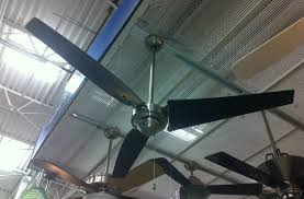 Allen Roth Victoria Harbor Ceiling Fan Manual by Ceiling Shop Ceiling Fans At Lowes Com In Patio Lowes Amazing