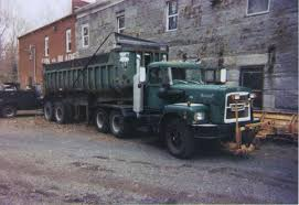 100 Plow Trucks For Sale Brockway Message Board View Topic Brockway Pic Of The