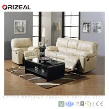 Decoro Leather Sofa Manufacturers by Pellissima Recliner Chair Pellissima Recliner Chair Suppliers And