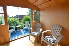 100 This Warm House The Sun Deck TSD2 Suffolk Secrets