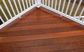 decking ipe decking tiles ipe deck tiles ipe decking