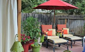 Patio Sets At Walmart by Table Eye Catching Walmart Patio Furniture Bar Height Miraculous