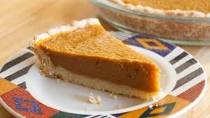 Libbys Pumpkin Pie Recipe Uk by Vegan Pumpkin Pie Recipe Genius Kitchen