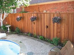 fence staining best stain