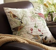 Pottery Barn Decorative Pillows by 85 Best Decorative Pillows Images On Pinterest Pillow Talk