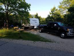 Welcome - Wandering By Design J5286x 2002 Gmc Sierra 1500 Hdcrewshortsle4x2cd Player Www 2017 Chevrolet Silverado 2500hd 4x4 Double Cab Work Truck Fond Du Lac Wi Terrain For Sale In Du 54935 Autotrader Ambrosius Auto Llc Startside Facebook West Bend Used Trucks Less Than 1000 Dollars Autocom Dan Bergin Presidentboard Member Okosh Fast Club Linkedin Jeff Janis On Twitter Huge Thank You To Lenz Minocqua Add Center Jan 2018 2012 Jeep Grand Cherokee T8298 Video Dailymotion 2008 Floods 10year Anniversary Lessons Learned Lenz Truck Lenztruck Sales Svc Competitors Revenue And Employees Owler Company