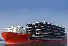 Docker Is Great But We Need A Way Of Shipping Containers Dockwise Tool For Intelligently Running