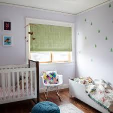 rocking chair chambre bébé 129 rocking chair chambre bebe 151 best images about chambre b b