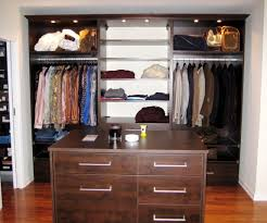 72 best california closets projects images on bricks