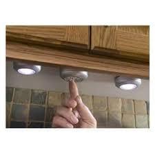cabinet lighting for less overstock