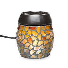 35 best scent glow warmers and melts partylite images on