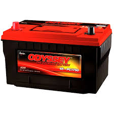 Odyssey Extreme PC1750/65 950CCA Sealed AGM Automotive Start ... Podx Diesel Kit Is Designed For Dual Battery Truckswith A 1991 Gmc Suburban Doomsday Part 7 Power Magazine Heavy Equipment Batteries Deep Cycle Battery Store 12v Duty Truck 225ah Mf72512 Buy How To Bulletproof Ford 60l Stroke Noco 4000a Lithium Jump Starter Gb150 Troubleshoot Failure Batteries Must Have This Youtube Meet The Ups Class 6 Fuel Cell With A 45kwh Far From Stock Take One Donuts And Burnouts